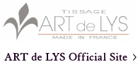Art de Lys Official Site